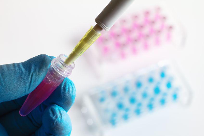 oral drug testing