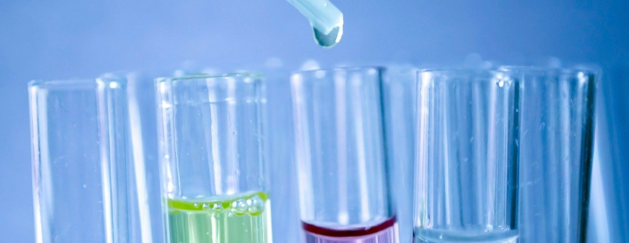 Learn the Value of Molecular Diagnostics Laboratory Testing